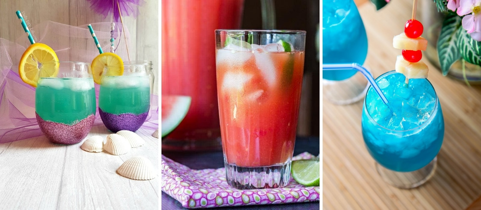 14 Must Make Rum Cocktails| The Best Rum Cocktails| Rum Cocktail Recipes| Easy Rum Cocktails| Rum Cocktails for a Crowd| #rum #rumcocktails #cocktails