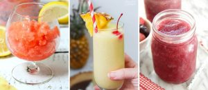 Adult Summer Slushies| Summer Cocktails to Cool You Off| Best Alcoholic Slushies| Party Drinks for Summer| Adult Summer Cocktails| Best Adult Summer Slushies| #adultdrink #summer #slushies #alcoholicslushie #cocktails