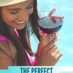 Plastic Wine Glasses | Non Glass Wine Glasses | Pool Wine Glasses | Shatterproof Wine Glasses | Wine Glasses for Drinking Outdoors | Outdoor Wine Glasses | #shatterproof #wineglass #wine #pool #outdoorwine