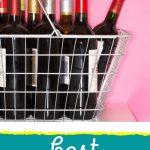 Best Wine Corkscrew | Best Corkscrew for Wine Bottles | Best Wine Opener | Best Lever Corkscrew | Automatic Corkscrew | How to Choose the Best Corkscrew | Wine Tools | Different Kinds of Corkscrews | #corkscrew #accessories #wine #cork #tools
