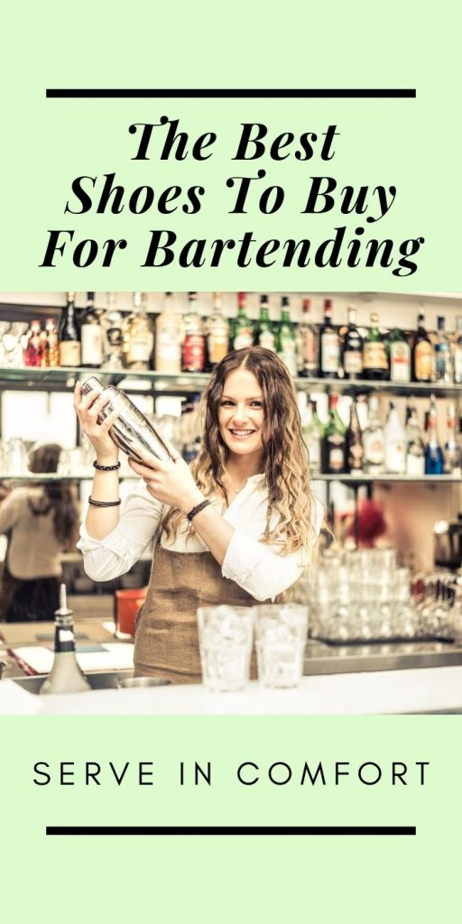 Best Bartending Shoes | Best Foodservice Shoes | Non Slip Shoes for Bartenders | Bartender Shoes | Stylish Bartending Shoes | Bartender Classy Shoes | Good Looking foodservice Shoes | #shoes #fashion #mensfashion #foodservice #bartender