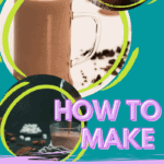 The best boozy hot chocolate recipes