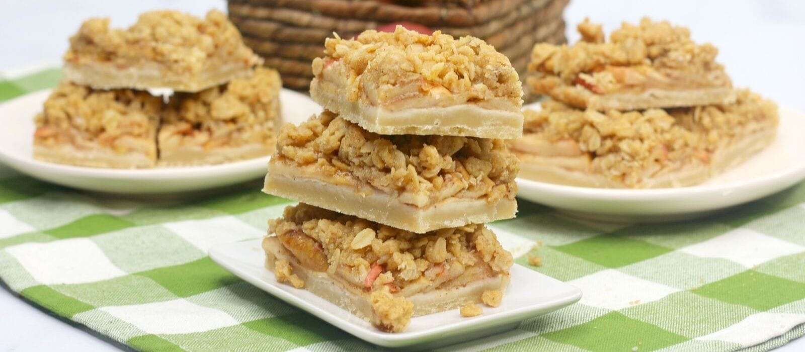 Bourbon Apple Bars| Bourbon Apple Bars Recipe| How to Make Bourbon Apple Bars| What are Bourbon Apple Bars| Can Bourbon Apple Bars Make me Drunk| #bourbon #alcoholnsnacks #applebars #recipe