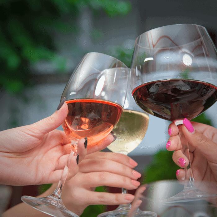 Brandywine Creek Vineyards & Winery