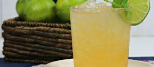 Cantaloupe Skinny Margarita| Skinny Margarita Drink| Skinny Margarita Recipe| Best Skinny Margarita Recipe| How to Make a Skinny Margarita| What is a Skinny Margarita| #cantaloupe #skinnymargarita #cocktails