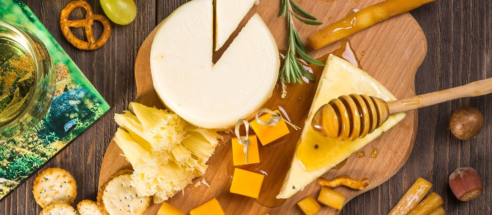 50 Books About Cheese That will Teach you Everything you Need to Know #cheese| Books about Cheese| Everything You Need to Know About Cheese| Pairing Cheese with Wine| Best Cheese Books to Read| #cheeseandwine #wine #books
