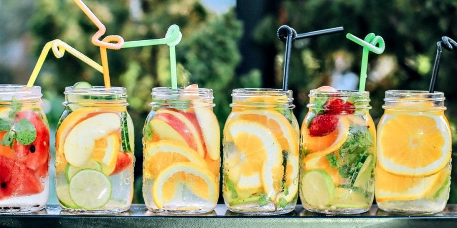 Cinco de Mayo #cocktail ideas #cincodemayo | Fun BBQ ideas for the spring | Mixed drinks to enjoy in the summer | Cinco de Mayo Party Ideas | Refreshing beverages for your Cinco de Mayo Barbecue celebration | Margarita, Mocktail and Mojito twists