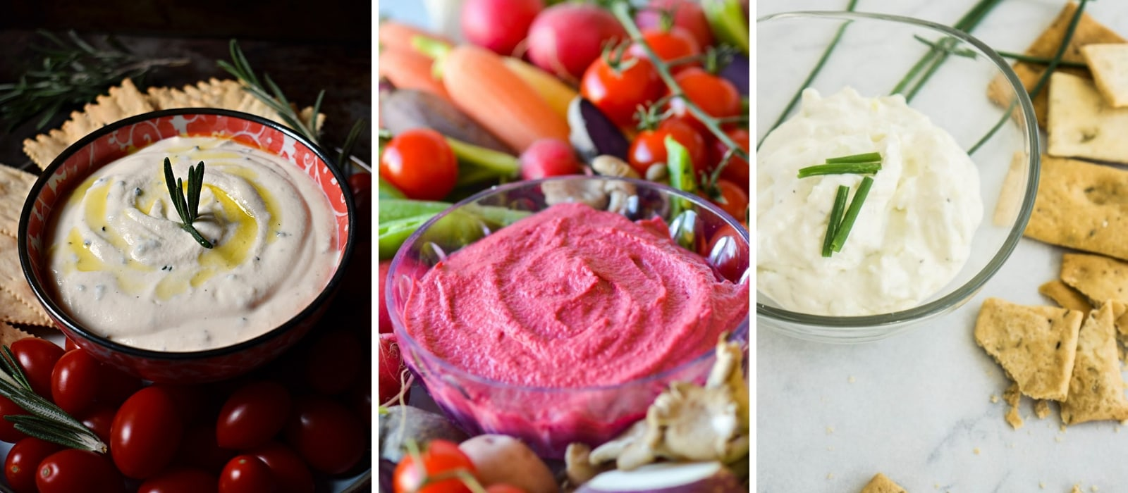 Cold Dip Recipes for Your Next Wine Tasting Party| Cold Dip Recipes| Appetizers for Your Wine Party| Wine Tasting Party Dips| Dips for Your Wine Tasting Party| Cold Dips and Appetizers| Cold Dips and Appetizers Made Simple| Party Food| #colddips #appetizers #recipes #wineanddine #dips #partyfood
