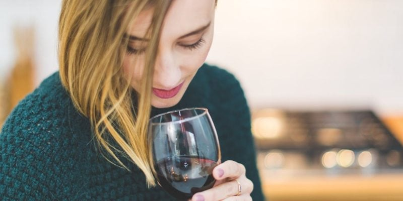 Wineries to Visit in Northern Indiana | Best Wineries in Indiana | Where to Go Wine Tasting in Northern Indiana | Wine Travel in Indiana | Indiana Wine Destinations | #indiana #morethancorninindiana #wine #winetravel #winedestinations #winetasting