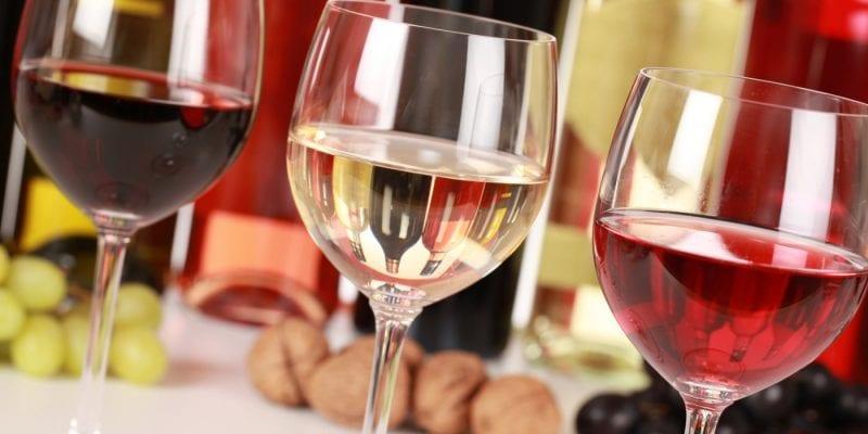 Where to Go Wine Tasting in New York City   Best Places to Go Wine Tasting in NYC   Wine Tasting in NYC   New York City Wine Tasting   #wine #NYC #winetasting #travel