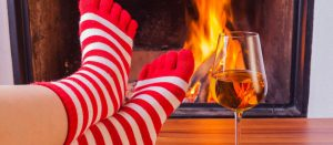 20 Pairs of Wine Socks We Can't Get Enough Of   Wine Socks You Need   Funniest Wine Socks   Best Wine Socks   Wine Socks for Wine Lovers   Wine Lover Gift ideas   #winesocks #socks #wine #comfy #relaxing