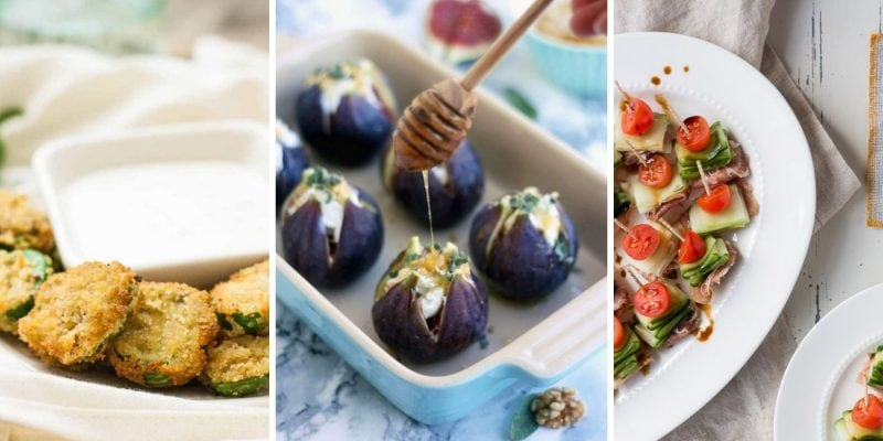 Gluten Free Appetizers for Your Next Wine Tasting Party   Appetizers without Gluten   Gluten Free Snacks   Gluten Free Recipes   Recipes without Gluten   #glutenfree #wineparty #appetizers #recipes