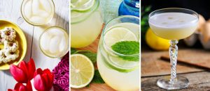 YellowCocktailRecipes   22YellowCocktailRecipes For a Themed Party   Perfect Cocktails for Your Wedding   Yellow Cocktails for Your Party   Party Cocktails   Bridal Shower Cocktails   #cocktail #wedding #shower #party
