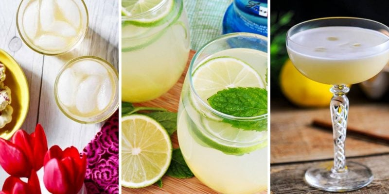 YellowCocktailRecipes | 22YellowCocktailRecipes For a Themed Party | Perfect Cocktails for Your Wedding | Yellow Cocktails for Your Party | Party Cocktails | Bridal Shower Cocktails | #cocktail #wedding #shower #party
