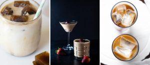 Cocktails With Bailey's Irish Cream | Drinks Made with Bailey's | How to Use Bailey's Irish cream | Cocktails with Bailey's | Bailey's Cocktails | #cocktail #sweetdrink #Baileys #whisky #baileyscocktails