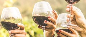 Best Apps for Wine Lovers | Wine Apps You Need | Apps for Wine Drinkers | Wine Apps | #apps #wineapp #winelovers #appsforwinos