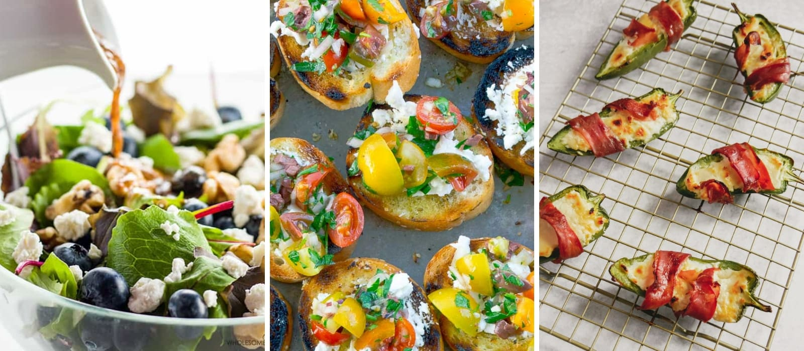 Delightful Goat Cheese Dishes for Your Next Wine Tasting Night| Cheese and Wine| Wine and Cheese| Goat Cheese Dishes| Cheese Board| Goat Cheese Recipes| #goatcheese #winencheese #cheesenwine #cheese&wine #wine #wine #winetasting #wineparty