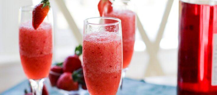 Frozen Wine Slush Cocktail| Wine Slush Cocktail Recipe| Frozen Wine Cocktail| Rose' Wine Cocktail| Red Wine Cocktail| #cocktails #blender #froze #rose #wine #cocktail #wineslush #frozenwine #recipe
