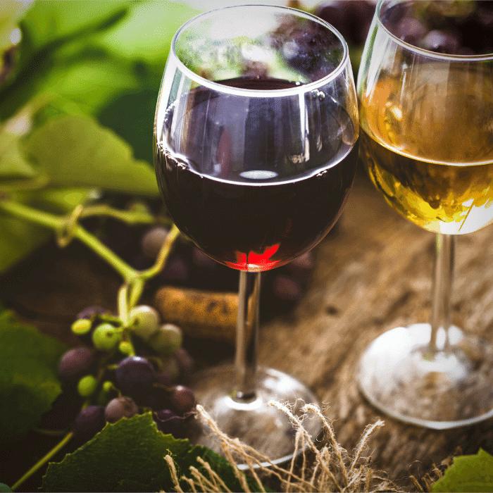 13 Celcius Where to go wine tasting in Houston