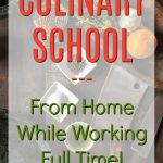My Review of the Rouxbe Culinary School Online Professional Cook Certification Program   Cooking Classes Online   Culinary Video Lessons   Knife Skills for Home Cooks   Cooking Qualifications   Culinary Education Review   Rural Education Options