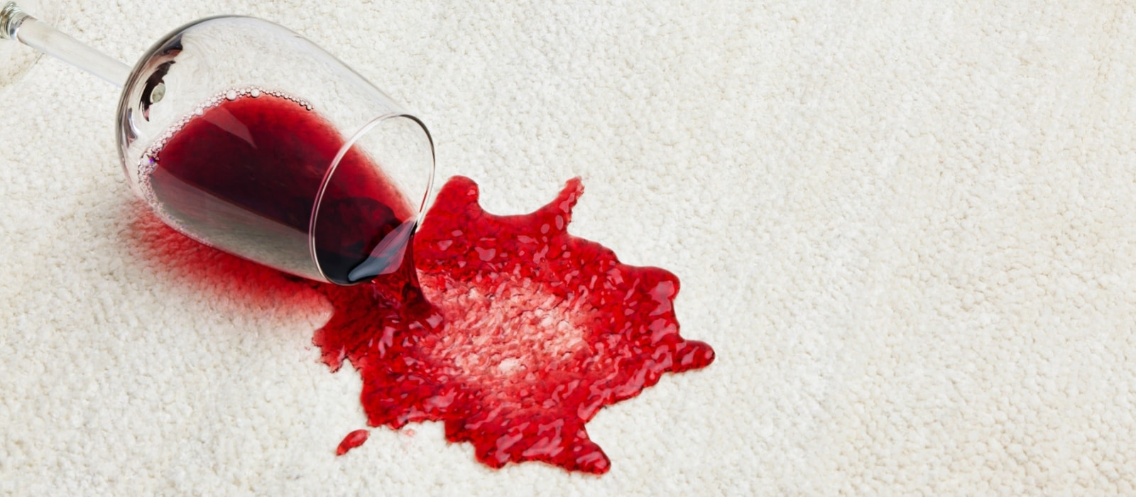 How to Get Wine Out of the Carpet| How to get a wine stain out of the carpet| How to Get Dried Wine Out of the Carpet| Get Wine Out of Carpet| How to Get Red Wine Out of the Carpet| #wine #redwine #wineincarpet