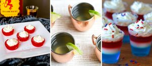 Jello Shots Recipes for Your Next Party|The Best Jello Shots| Jello Shots You Will Love| How to Make Jello Shots| Jello Shots Tequila| Jello Shots Vodka| Easy Jello Shots| Jello Shots New Years Eve| #jelloshots #partyshots #party #cocktails #recipes