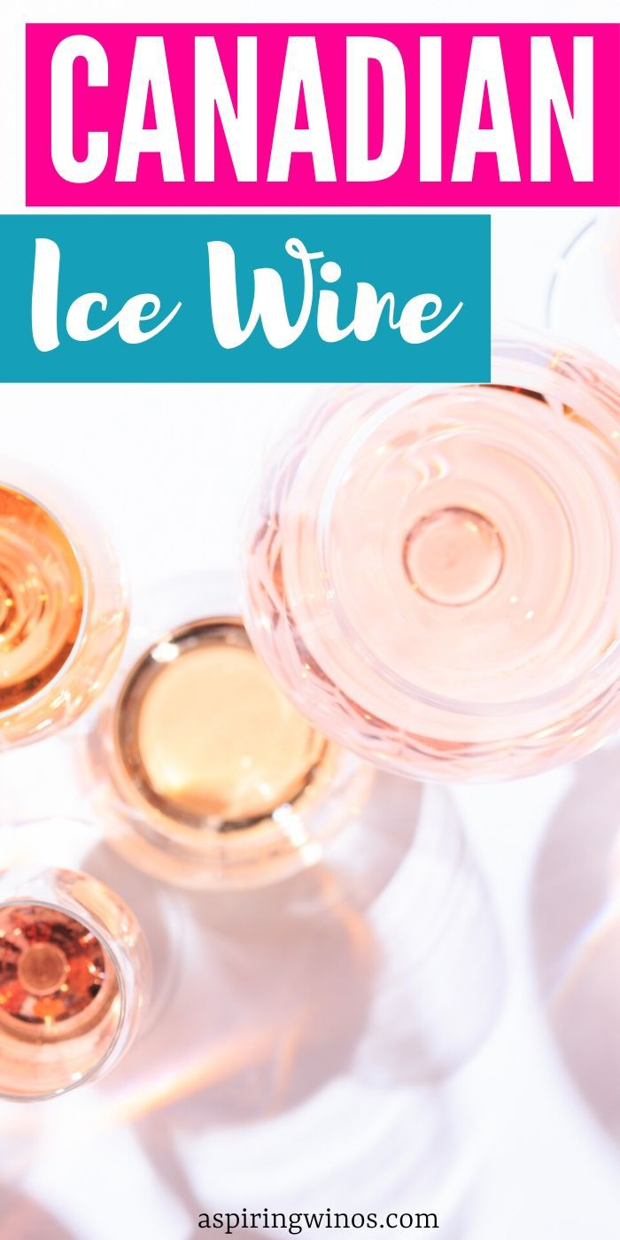 Canadian Icewine | Icewine Tasting | Niagara Icewine | Best Icewine in Canada | Types of Icewine | Where is Icewine Grown | How to Make Icewine | Icewine Niagara | #niagara #canada #icewine #canadianwine #wine