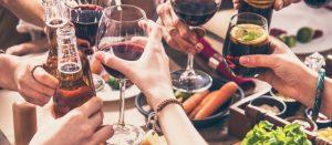 Where to go Wine Tasting in Santa Barbara | Wine Tasting in California | Where to Go Wine Tasting in California | Best Wine Bars in Santa Barbara | Santa Barbara Wine Tasting Trip | #winetasting #california #wine #winetravel