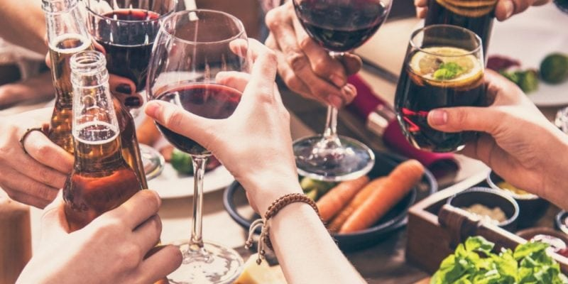 Where to go Wine Tasting in Santa Barbara | Wine Tasting in California | Where to Go Wine Tasting in California | Best Wine Bars in Santa Barbara | Santa Barbara Wine Tasting Trip | #winetasting #california #wine #winetravel