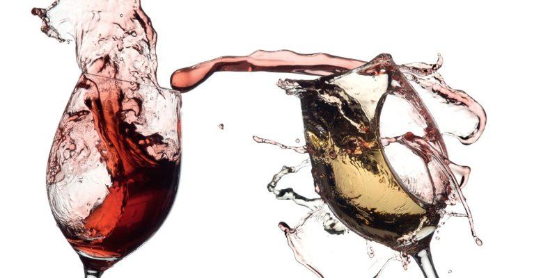 Where to go Wine Tasting in Washington DC | Wine Tasting in DC | Best Wineries in DC | Wine Travel in DC | Best Places to Go Wine Tasting in Washington DC | #winetasting #winetravel #wine
