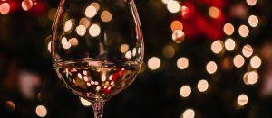 Where to go Wine Tasting in Dallas | Wine Tasting in Dallas | Best Places to Go Wine Tasting in Dallas | Texas Wine Bars | Wine Bars in Dallas Texas | Wine Travel | #winetravel #winery #winetasting #wine