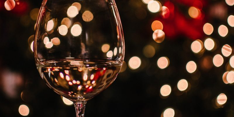 Where to go Wine Tasting in Dallas | Wine Tasting in Dallas | Best Places to Go Wine Tasting in Dallas | Texas Wine Bars | Wine Bars in Dallas Texas | Wine Travel | #winetravel #winery #winetasting #wine