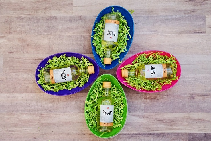 Boozy Adult Easter Eggs 8