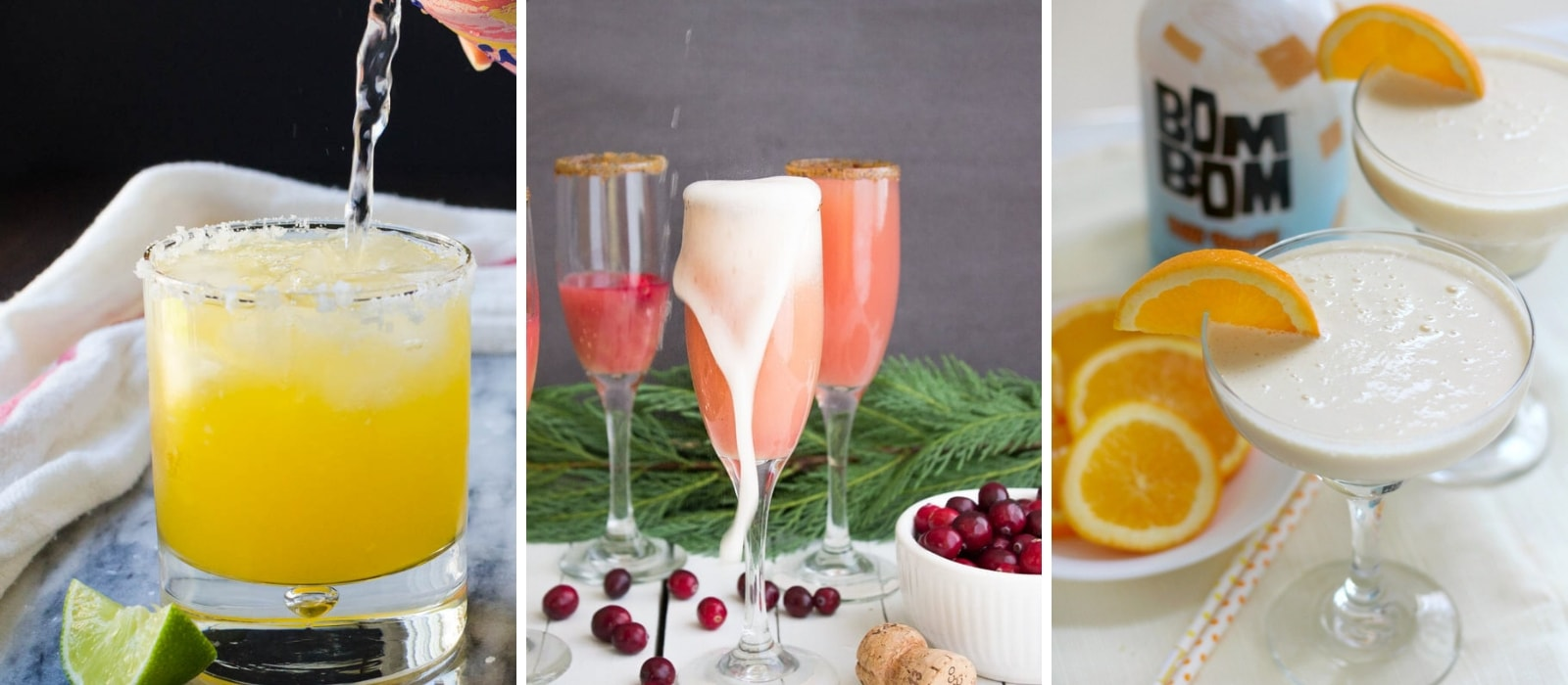 Orange Cocktail Recipes| Orange Wedding Cocktails| Wedding Cocktails| The Best Orange Cocktails For Your Wedding| #cocktail #weddingcocktails #orangewedding #recipes
