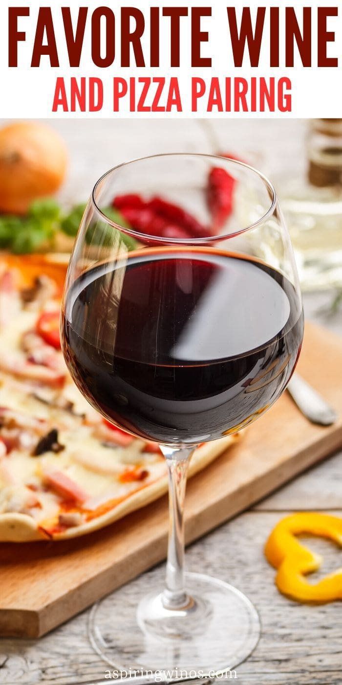 Wine and Cheese Pairings | Wine and Pizza Pairings | Wine Pairings | Wine and Pizza | What Pizza Goes with Wine | Which Wine Goes with Pizza | Does Red Wine Go With Pizza | #wine #pizza #pairings #winedrinking #pizzanight