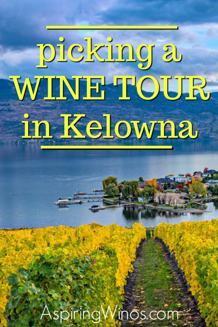 Tips for Traveling in Kelowna