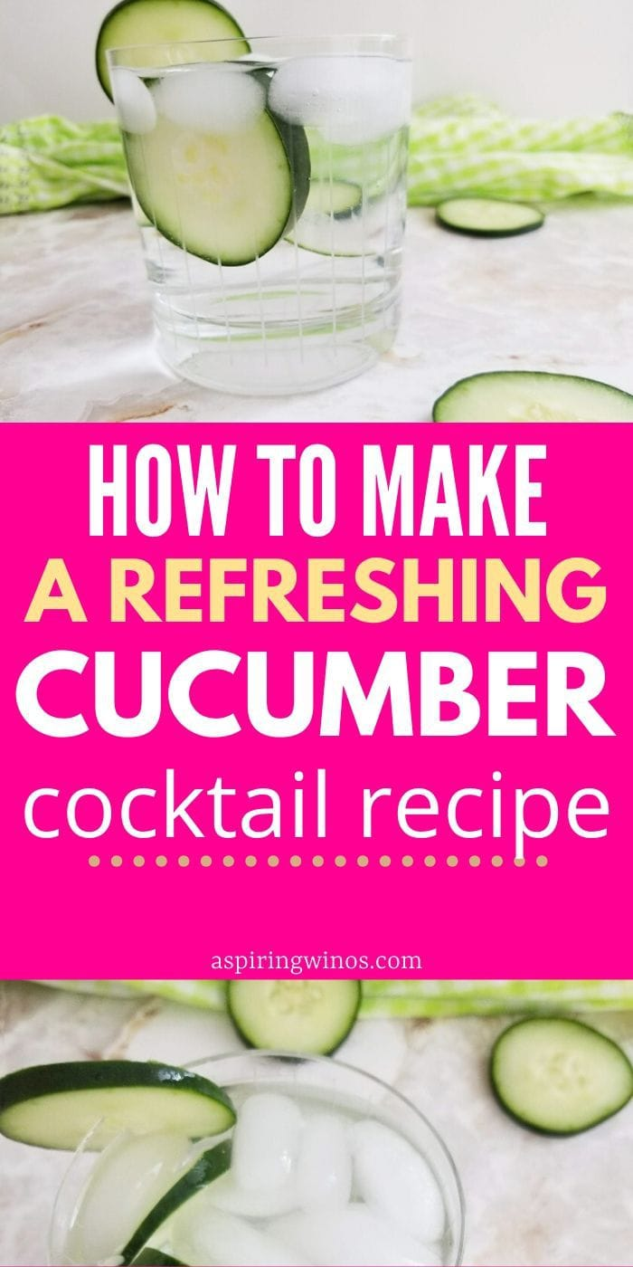 Recipe For Cucumber Melon Cocktail | Sweet Melon Cocktail | Cucumber Melon Cocktail | Vodka Cocktails | Best Vodka Cocktail | New Vodka Flavored Cocktail | #cucumbermelon #cocktail #goals #recipe