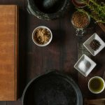 My Interim Review of Rouxbe Online Cooking School's Professional Cook Certification