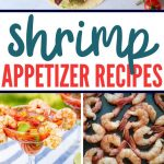 Shrimp Recipes | Wine Shrimp Pairings | Wine and Shrimp Dishes | Shrimp Appetizer Recipes | Wine Night Appetizers | Appetizers for Wine | Wine Appetizers | #shrimp #recipes #wine #winenight #winetasting