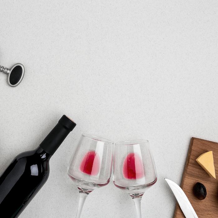 Sip Wine Bar & Kitchen