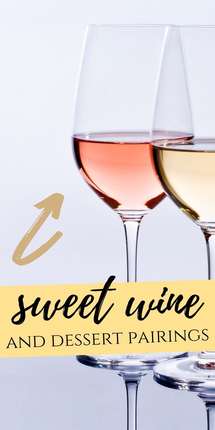 Sweet wine and dessert pairing | Best Food to Pair with Sweet Wine | What Appetizers Go With Sweet Wine | Food Pairings for Wine Lovers | Wine and Food | #wine #sweetwine #foodpairings #snacks #appetizers