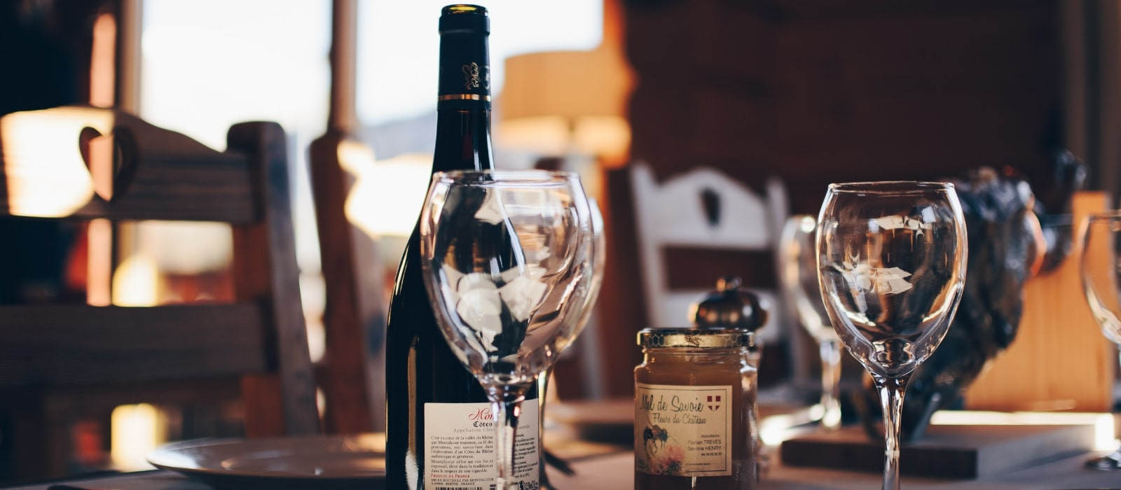 Different Types of Sweet Wine you will want to try|Types of Wine|Popular Types of Sweet Wine| Sweet Wines| Super Sweet Wines| #wine #sweetwine