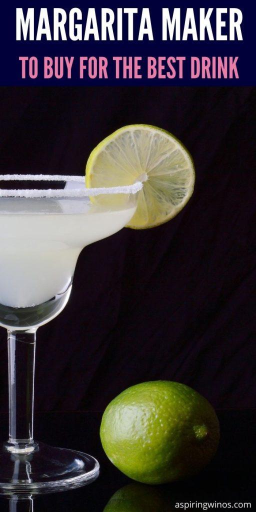 Margarita Maker Reviews | Best Margarita Maker | Types of Margarita Makers | Kitchen Margarita Maker | Outdoor Margarita Maker | Ice Crushing Margarita Maker | Margarita Maker Blender | Margarita Machine | #reviews #appliance #margarita #margaritamaker #cocktails