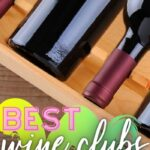 Best Wine Clubs | Wine Clubs in 2021 | What Are The Best Wine Subscription Services? | What Wine Club To Join | Wine Delivery | Buying Wine Online | Best Wine Online | Where to Find the Best Wine Sold Online | Where to find Bulk Wines Online | Buying Wine In Bulk | Collecting Wine | Wine Subscriptions Online | #wine #wineclub #subscription #monthlysubscription #winecollector #winesdinking