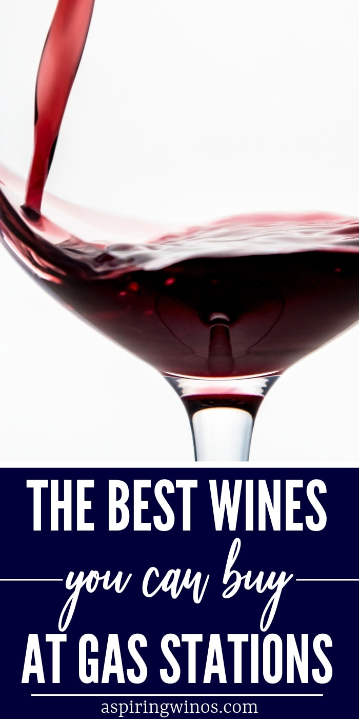 Stuck? Need some tips? This humorous take will have you laughing at all of the mommy wine jokes you've never read before. The best wines to buy at gas stations show you how to laugh at the funny world we live in, especially when it comes to not so classy gags. #wine #drinking #jokes #humor #meme