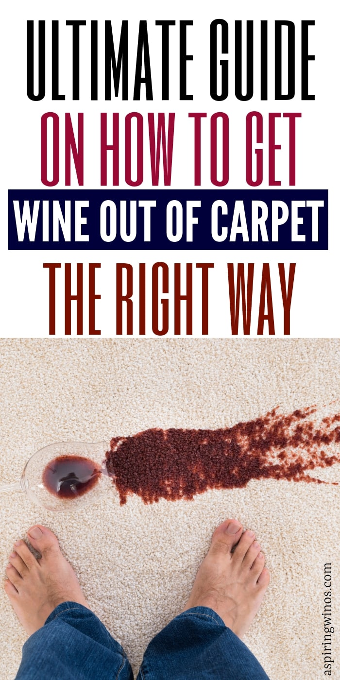 How to Get Wine Out of the Carpet| How to get a wine stain out of the carpet| How to Get Dried Wine Out of the Carpet| Get Wine Out of Carpet| How to Get Red Wine Out of the Carpet| #wine #redwine #wineincarpet #cleaningtips #hacks