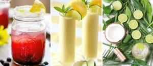 Good Vodka Cocktails| Vodka Flavors| Vodka Cocktails| The Best Vodka Cocktails| Vodka Concoctions| #cocktails #vodka #recipe