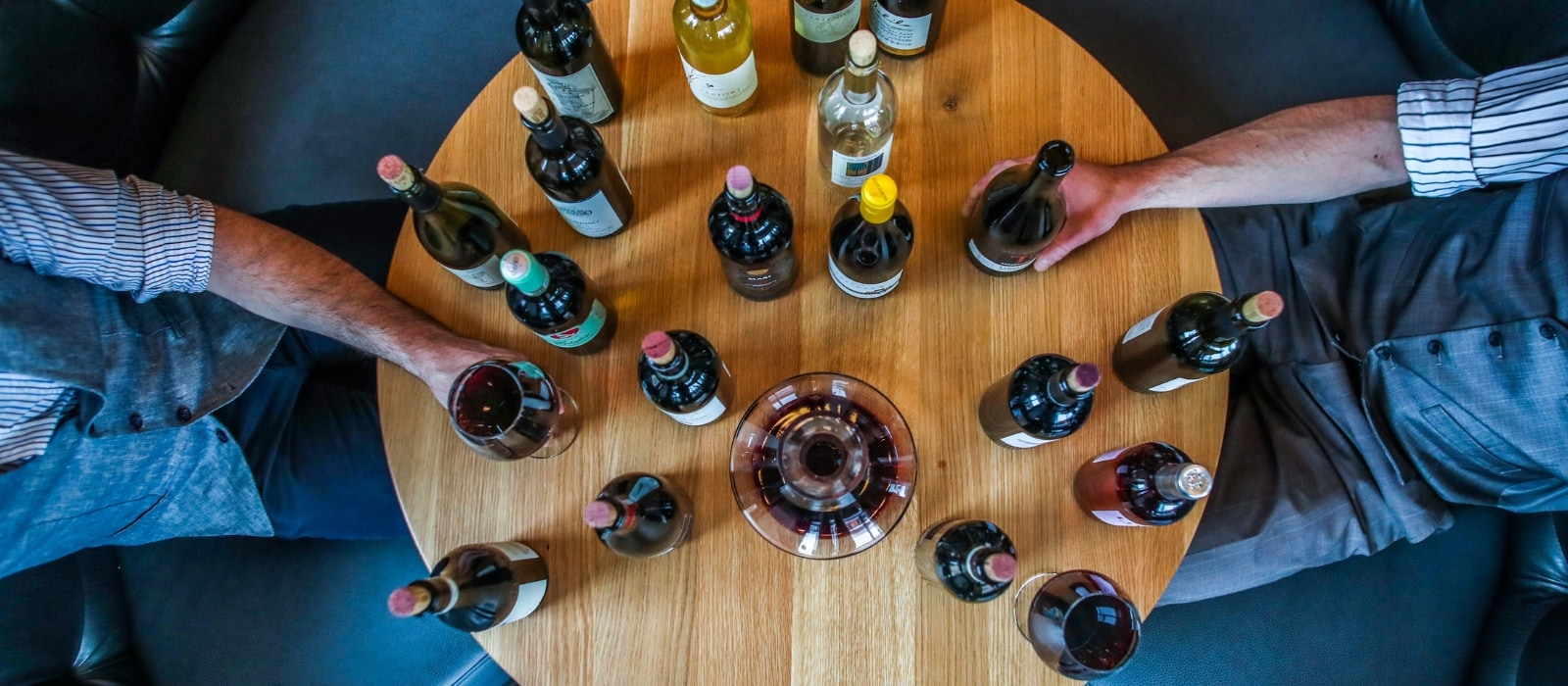 What to Wear Wine Tasting as a Guy  Wine Tasting for Men  Mens Fashion Tips for Wine Tasting  Wine Tasting Fashion Tips for Men  What Men Should Wear When Wine Tasting  #winetasting #fashion #mensfashion #wine