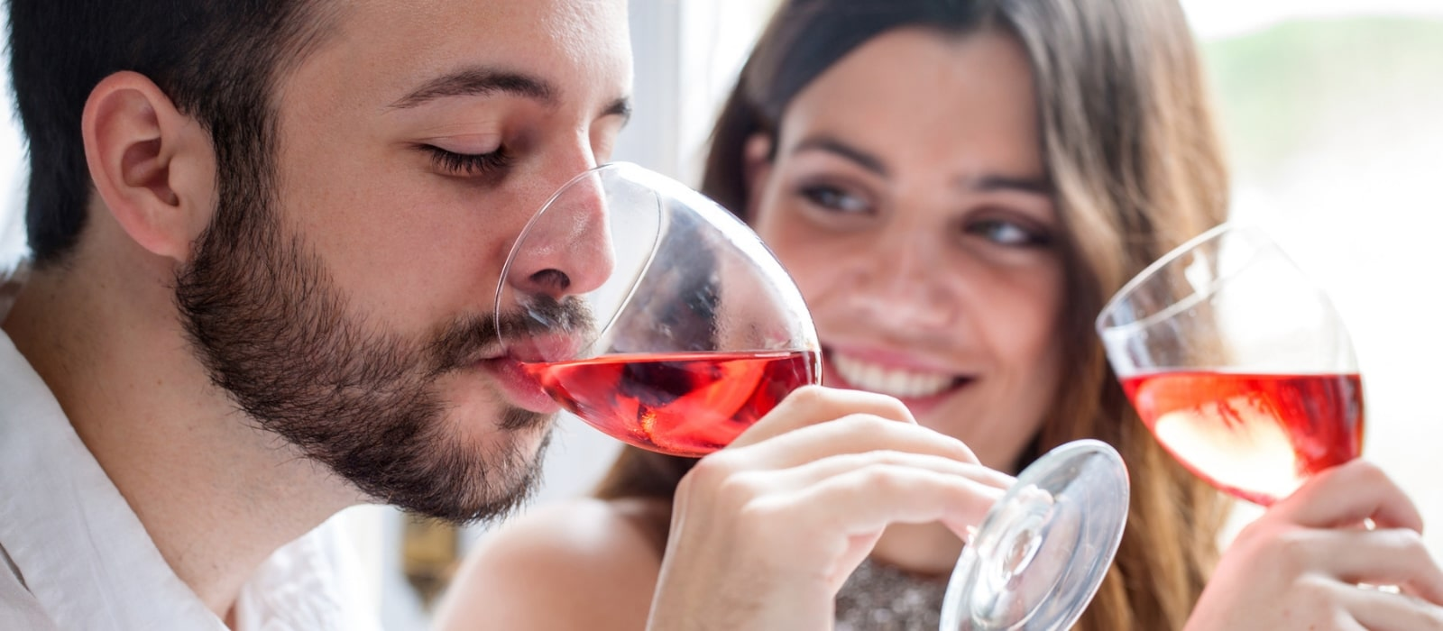 Where to Go Wine Tasting in Palm Springs| The Best Places to Go Wine Tasting in Palm Springs| Wine Tasting in Palm Springs| Reasons to Visit Palm Springs| Palm Springs Wineriers| Best Places to Drink Wine in Palm Springs| Wine Travel| #palmsprings #travel #winetravel #wine #winetasting
