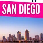 San Diego Wine Rooms | Tasting Rooms in San Diego | Where to go Wine Tasting in SD | San Diego Winery Tours | San Diego Wineries | #winery #sandiego #california #travel #wine #winetasting